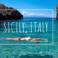 Top 10 places to visit in Sicily
