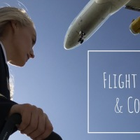 How to become a Pilot #03: Flight School Cost & Conditions