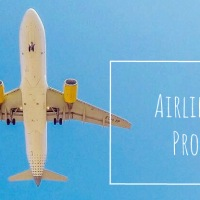 Useful Links: Airline Cadet Programs
